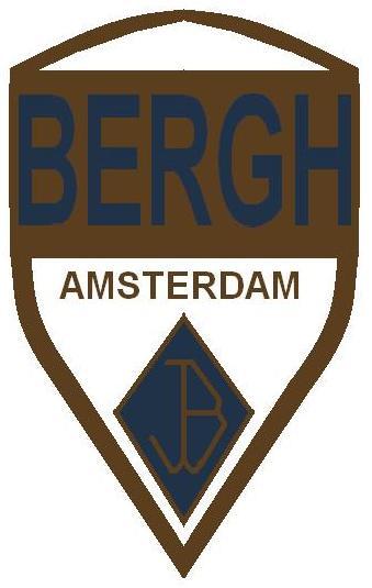 Bergh Sport