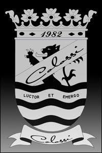 Het Colossi logo