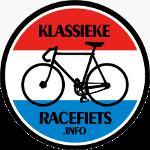 Klassieke Nederlandse Racefietsen